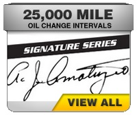 High Quality 250000 mile motor oil